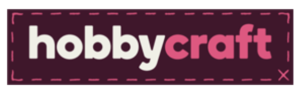 Hobbycraft special offer Mix & Match on selected kids gifts