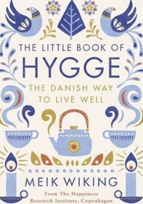 Best selling Books for weekending Saturday 11th February 2017
