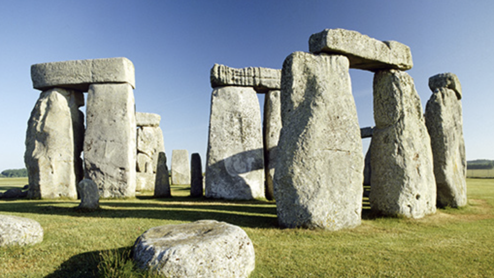 English Heritage – Special Offers for May 2017