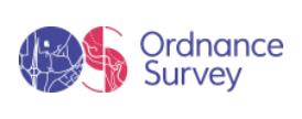 Ordnance Survey special offer 25% off weather resistant OS Explorer and OS Landranger maps.