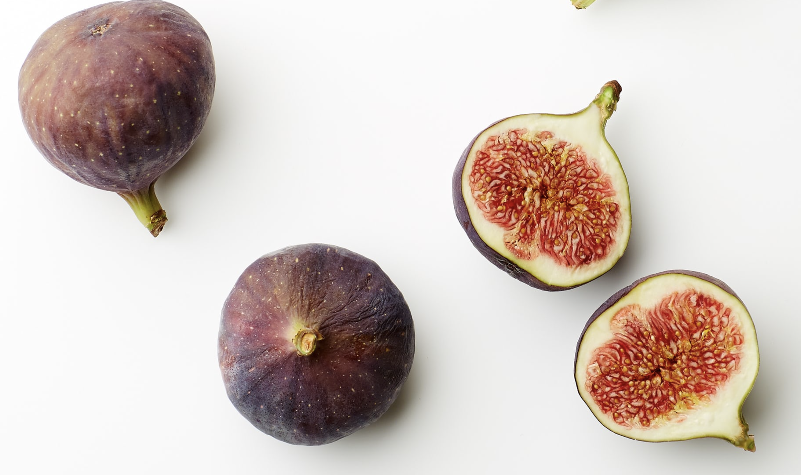 Fig's are ideal container grown fruit trees.