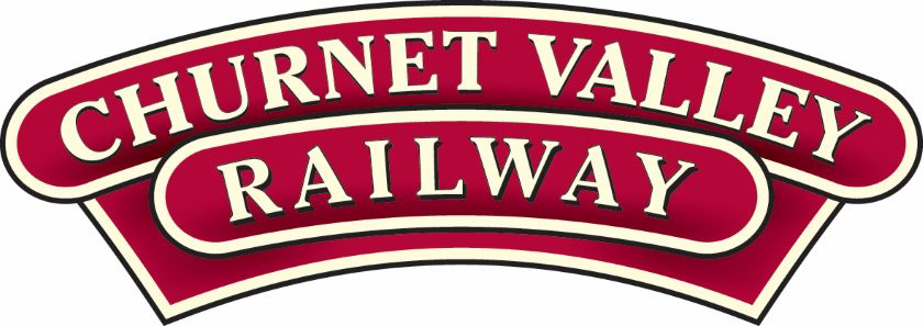 Churnet Valley Railway Staffordshire