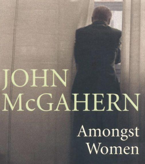 John McGahern Amongst Women
